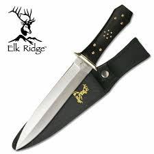buy boot knife uk swords blades uk sword knives martial arts samurai samuri