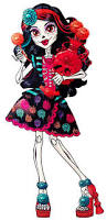 best 25 steam profile ideas on pinterest monster high monster