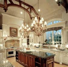 kitchen lighting ceiling light fixture urn chrome industrial