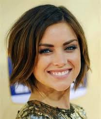 short hairstyle trends of 2016 short hairstyles trends 2015 zquotes