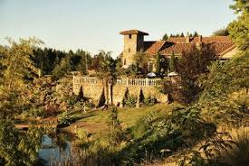 outdoor wedding venues oregon villa catalana in oregon city portland oregon area outdoor