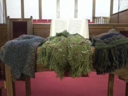 prayer shawl symbolism prayer shawl ministry perry united methodist church perry ks