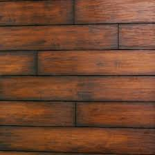 fast start scraped laminate flooring fs121