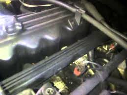 throttle position sensor jeep grand 2002 jeep grand tps sensor location localizacion