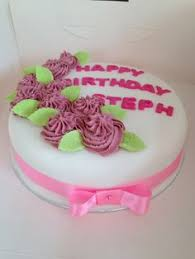 ferrari cake race car party idea u0027s pinterest ferrari cake