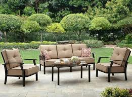 Better Homes And Gardens Wrought Iron Patio Furniture Garden Patio Sets Best Wrought Iron Garden Furniture Ideas On