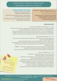 formation en cuisine de collectivit formation cuisine collective unique le bio et le local en