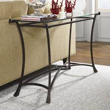 Coffee Tables With Shelves Brass Glass End Table Black And Chrome Side L Funky Tables