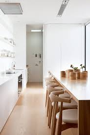 best images about furniture pinterest italia chairs alfred street residence studiofour kitchen