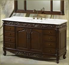 kitchen sink base cabinet sizes kitchen 60 inch kitchen sink base cabinet with 35 60 inch