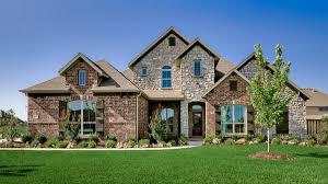 buffington homes