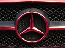 mercedes logos 9 best photos of car brand logo with star mercedes logo vector