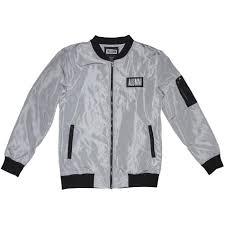 tha alumni clothing deejay ill will debuts tha alumni collection global