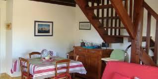 chambres d hotes locoal mendon la margotière une chambre d hotes dans le morbihan en bretagne