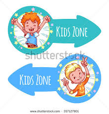 kids zone stock images royalty free images u0026 vectors shutterstock