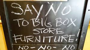 Modern Furniture Company by Cool Big Box Furniture Company Interior Design For Home Remodeling