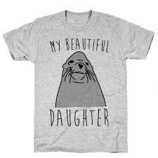 Sloth Meme Shirt - meme queen collection lookhuman funny pop culture t shirts
