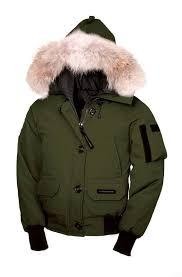 canada goose kensington parka beige womens p 71 16 best canada goose chilliwack bomber womens images on