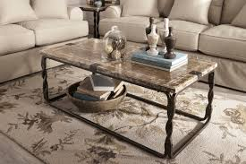Living Room Center Table Decoration Ideas Roundhill Furniture