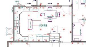 cabinet layout 10 most popular kitchen cabinet layouts rafael home biz
