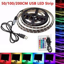 Ebay Led Lights Colour Changing Led Lights Mood Lighting Ebay