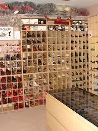 design ideas for shoe closet organizer 26203