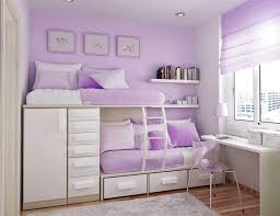 Cool Bedroom Furniture For Teenagers by Cool Chairs For Teenagers Bedrooms Fresh Bedrooms Decor Ideas
