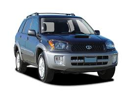 toyota rav4 diesel mpg 2003 2003 toyota rav4 reviews and rating motor trend