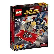 porsche 919 lego bricker part lego 30029 vehicle base 4 x 10 x 2 3 with 4 x 2