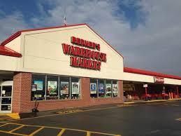 redner s markets grocery routes 662 422 douglassville pa