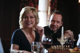 linda from blue bloods haircut 35 things you may not know about the blue bloods cast amy