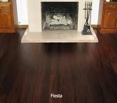 12 best unique wood flooring images on wood flooring
