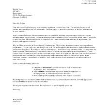 cover letter good looking career change cover letter samples uk