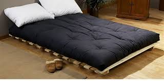 queen size futon frame design atcshuttle futons for futon beds