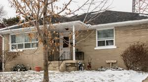 Barrie House Barrie Investing Blog On Barrie Ontario Real Estate Listings