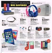 iphone black friday deals 2016 best buy 22 best walmart black friday ad scan 2014 images on pinterest