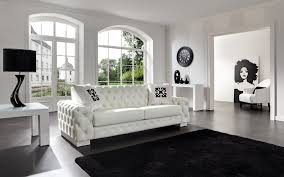 Fancy Living Room by Furniture Have A Luxury Living Room With The Elegant Chesterfield