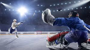 Backyard Hockey Download Hockey Rink Wallpaper 60 Images