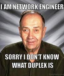 Engineer Meme - 100 amazing engineering memes