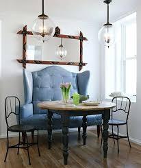 sessel fã r esszimmer sofa fur esszimmer furniture construction set dining room