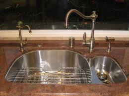 kitchen sink water filter faucet thediapercake home trend