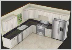 nice kitchen layouts ideas hgtv com home design