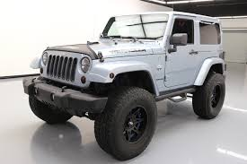 cheap jeep wrangler for sale used jeep wranglers for sale buy online free delivery vroom
