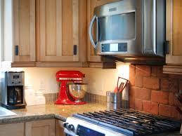 Under Cabinet Kitchen Lighting Ideas by Kitchen Kitchen Cabinet Lighting Intended For Wonderful Kitchen