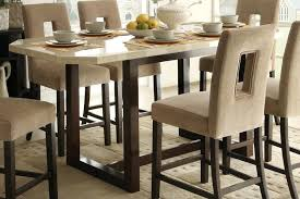 Standard Height For Kitchen Cabinets Kitchen Table Height Standards 4 Standard Height Dining Table Bar
