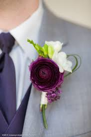 ranunculus bouquet 10 stunning ways to use ranunculus wedding flowers