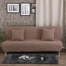 m canapé tricot tissu printemps housse de canapé aucune courante