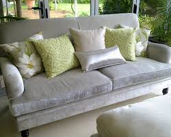 Sofas In Cape Town Upholstery Cape Town Chairs Couches Leather Upholstery Company
