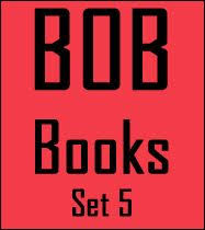 phonics learning bob books bob books bobs rounding