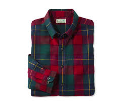 Scotch Plaid 20 Flannels That Will Make You Look Great Men U0027s Fitness